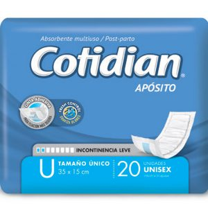 Apositos Cotidian Post Parto Mujer x240