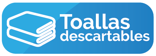 Toallas Descartables