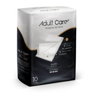 Za1006 Adult Care Zalea (60 X 90) C/gel 6x10u.