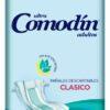 111153 Comodin Clasico Ext Ext Gde 20x4