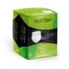 Acg0806 Adult Care Rop Int Grande 8x6u.