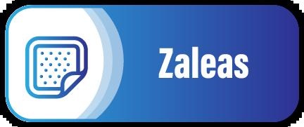 Zaleas