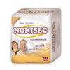 Apositos Nonisec Incontinencia Leve Unisex G